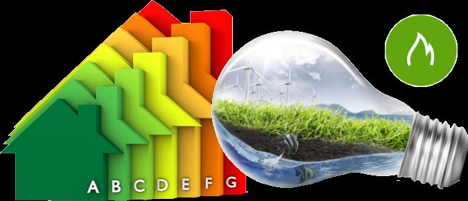 Ahorro Energético